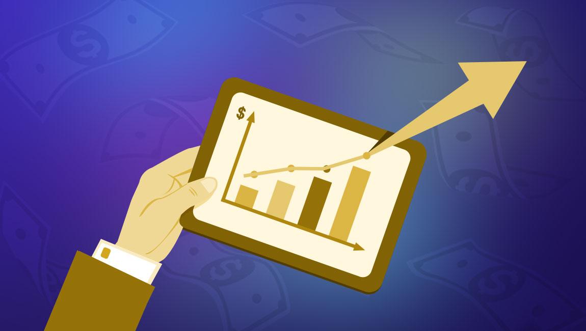 How Can SMEs Improve Their Cash Flow? - Invoice Bazaar Blog